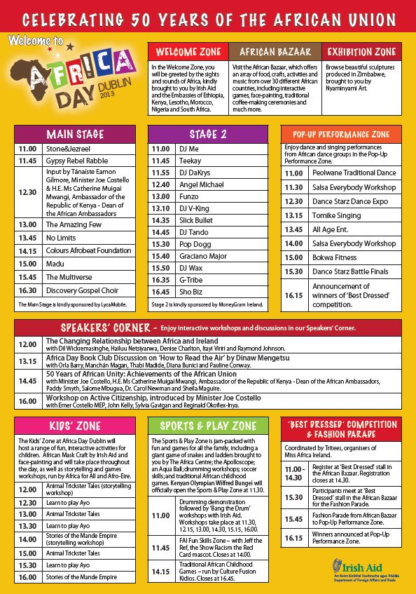 http://africaday.ie/wp-content/uploads/2013/05/Dublin-Schedule-Final.jpg
