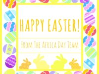 Africa-Day-Easter-2