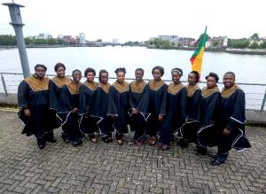 24-5-14-africa-day-limerick-ll5