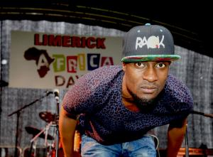 24-5-14-africa-day-limerick