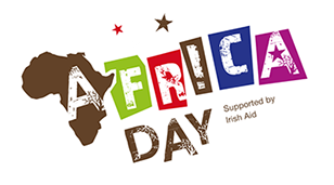 Africa Day Covid