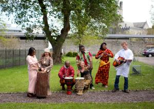 2013-africa-day-launch-limerick-2-copy