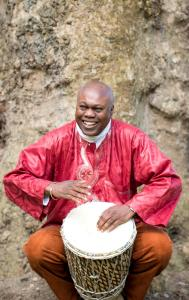 2013-africa-day-launch-limerick-4