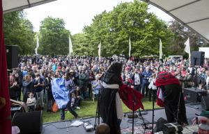 AFRICA DAY 2017 101 (1)