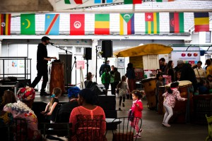 26-5-19 Africa Day 2019 -12