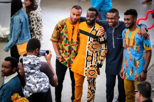 26-5-19 Africa Day 2019 -36
