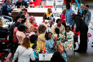 26-5-19 Africa Day 2019 -38